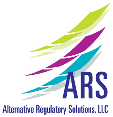Alternative Regulatory Solutions